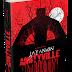 Lançamento: Amityville - Darkside Books