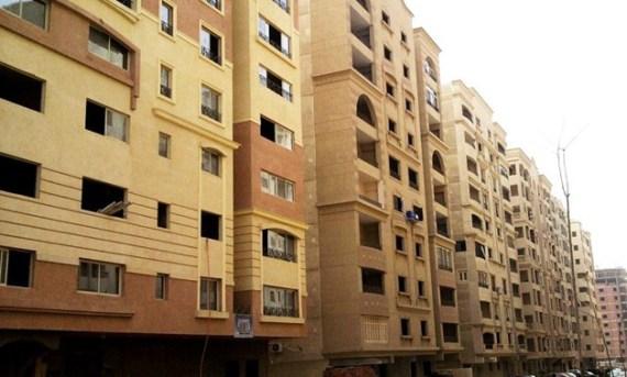إرتفاع الإيجارات يعصف بمأوى السوريين..دمشق الأغلى و السويداء الأرخص!!