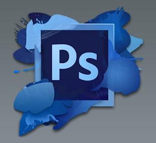aplikasi photoshop untuk mengecilkan ukuran gambar