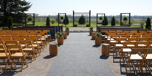Wedding Venues In Nashville Tn ironwood