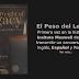 Evento sin Precedentes: Un Conversatorio con una Experta en Historia de la Iglesia (en español)