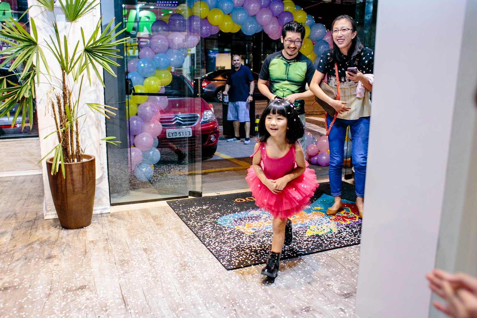 fotografos-festa-infantil