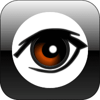 iSpy Camera Software Free Download
