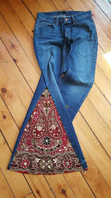 blog-inspirando-garotas- customização-jeans