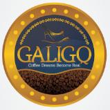 CV. Nusantara Food (GALIGO COFFEE)