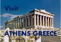 Visit Greece for Free at 10+ Popular Places in Athens