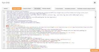 Cara meningkatkan kecepatan loading blog