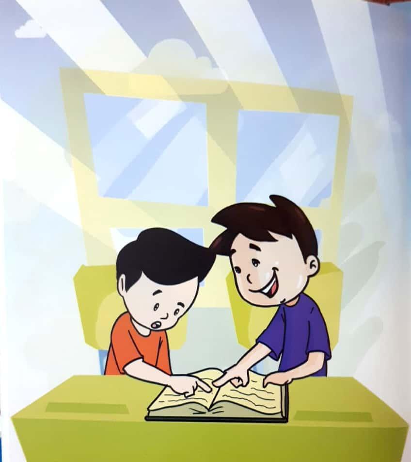 التعاون,قيمة التعاون,قصص اطفال,في التعاون بركة,تعاون,أطفال,قصص للاطفال,حكايات,السعادة,التعاون للأطفال,قصه عن التعاون للاطفال,التعاون مع الأطفال,فيديو عن تعاون الأطفال,حكايات قبل النوم,فلم قصير عن التعاون أطفال,قصه عن التعاون بين الاطفال,تعليمية