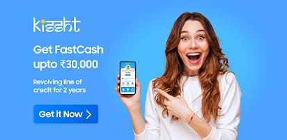 Kissht App Review : Kissht Personal Loan Apply Online – Kissht App Se Shopping Kaise Kare