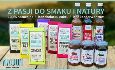 http://natjun.pl/