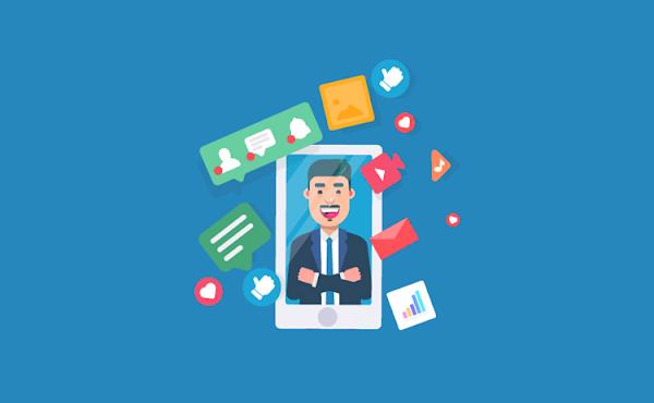 Cara Membangun Personal Branding di Era Digital