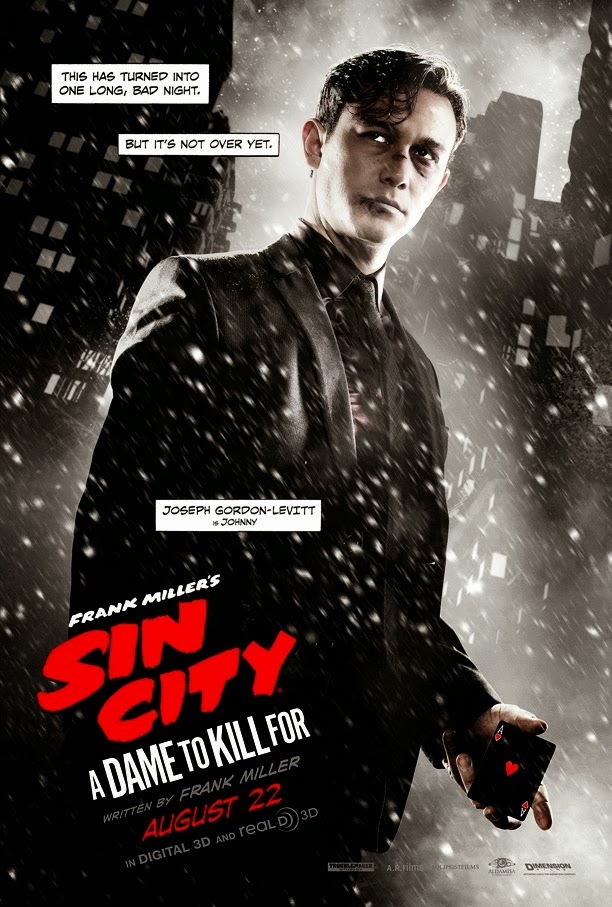 http://horrorsci-fiandmore.blogspot.com/p/sin-city-dame-to-kill-for-2014.html