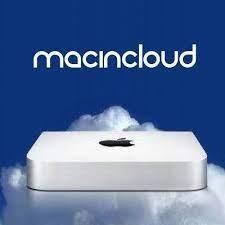 macincloud