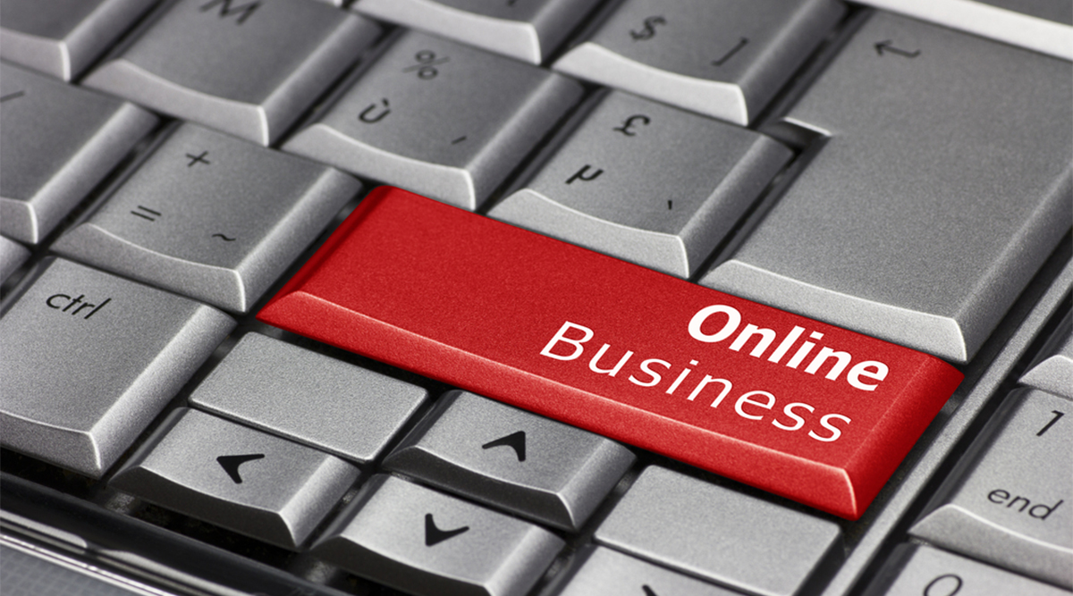 Internet Business Ideas 2020.Some Of The Innovative Online Business Ideas To Follow In