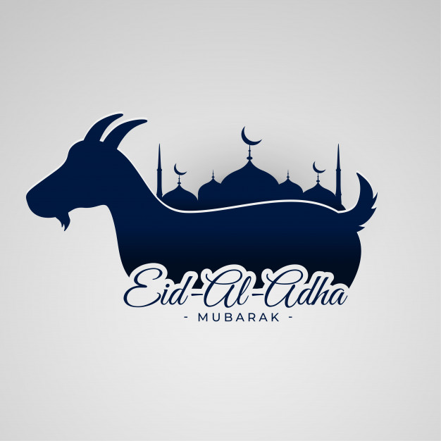 Bakra Eid DP and Wishes Collection 2020