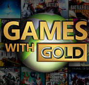 Xbox OneGuide: FREEBIES: Xbox Live Games With Gold March 2019
