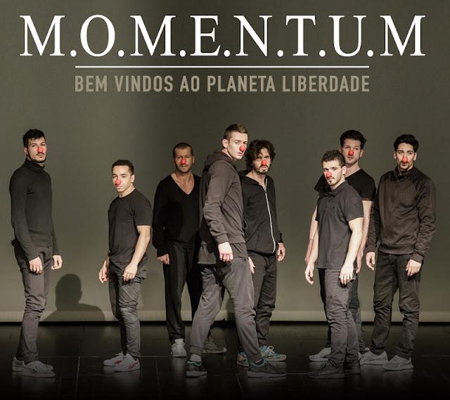 espetaculo-do-momentum-em-lisboa-momentum-crew