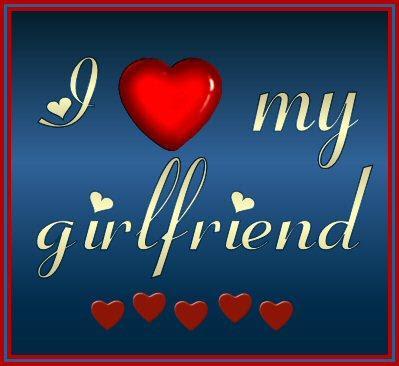 valentine day shayari,valentine day,valentine day special shayari,valentine day shayari 2020,hindi shayari,valentine day shayari in hindi 2019,valentine day shayari in hindi,valentine day status,happy valentine's day 2020,love shayari,valentine day wishes,valentine day shayari 2019,valentine day shayari video,valentine day shayari for girlfriend,valentine day love shayari,valentine day 2020,Happy Valentines Day Shayari for Her