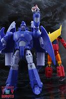 Transformers Studio Series 86 Hot Rod 77