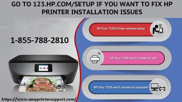 easyprintersupport.com