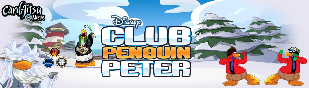 club penguin waddle around and meet new friends 2