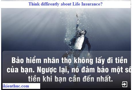 6 lợi ích khi sở hữu một Hợp đồng bảo hiểm nhân thọ không phải ai cũng nhận ra