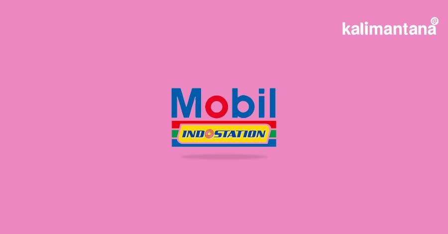 Indomobil Group