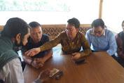 Sita Barang Bukti Sebanyak 31 Tanpa Berita Acara, LOIS Anggap Resnarkoba Melanggar Hukum