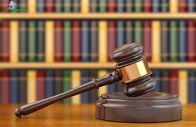 """Dalam percakapan sehari-hari, terminologi """"hukum pidana"""" lebih mengacu kepada hukum pidana materiil."""
