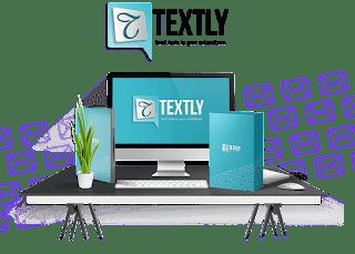 Textly