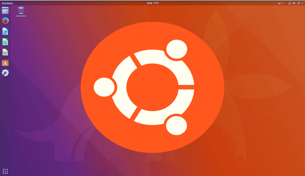 Ubuntu Announced 19.04 Beta Version
