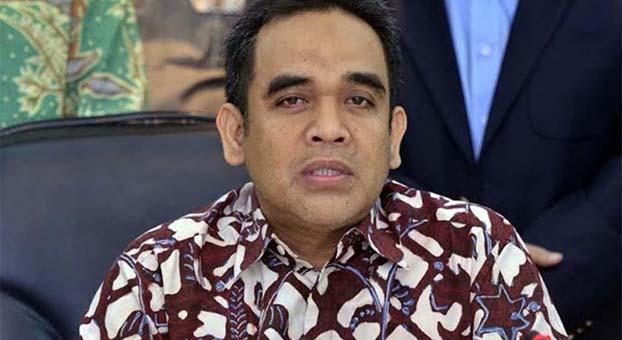 Usung Muzani Jadi Ketua MPR, Gerindra Siap Duel Dengan Golkar