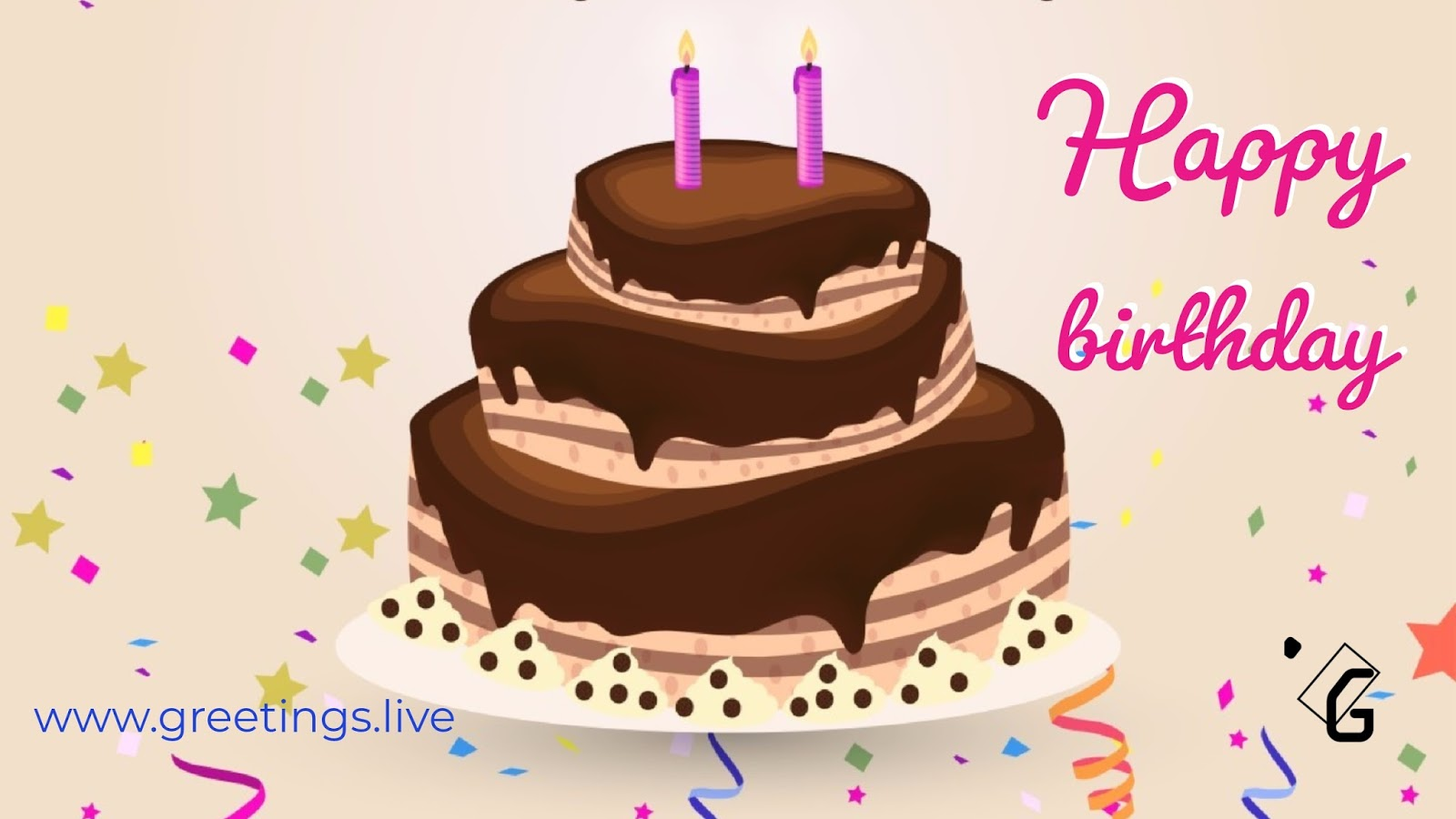 Greetingsve hd images love smile birthday wishes free download smart simple birthday wishes hd greetings live kristyandbryce Images