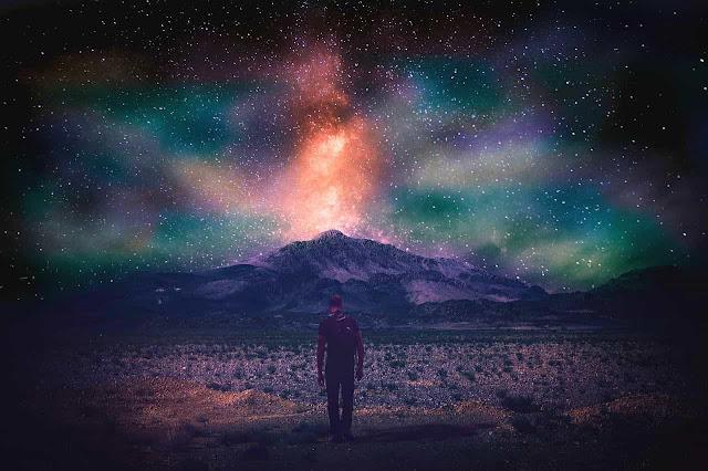 12 dấu hiệu vũ trụ cảnh báo khi bạn đi sai con đường trong cuộc đời