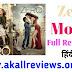 Zero Movie Full Reviews In Hindi - जीरो मूवी पूरी समीक्षा हिंदी में