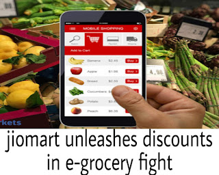 jiomart_unleashes_discounts_in_e-grocery_fight