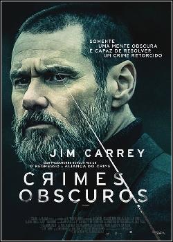 Crimes Obscuros