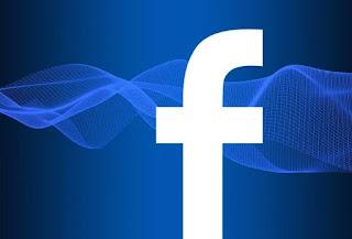 Tips Berjualan Di Facebook Marketing Agar Laris