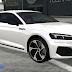MTASA - AUDI RS5
