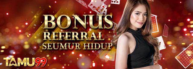Tamuqq Situs Poker QQ Terbaru Dengan Winrate Tinggi