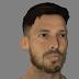 David Silva Fifa 20 to 16 face