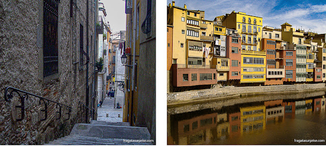 Girona, Catalunha