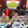 Kabid Humas Polda Sulsel, Inilah Release Kasus Penganiayaan  OrangTuaJompo di Gowa