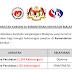 Jawatan Kosong di Kementerian Kesihatan Malaysia (KKM) - Kelayakan SPM/Diploma
