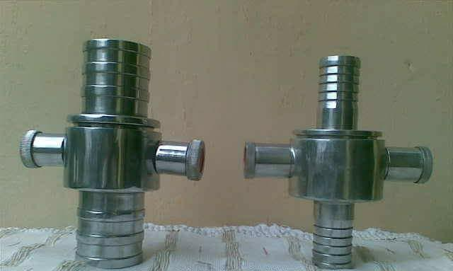 coupling, coupling hydrant, peralatan hydrant, accecories hydrant, instantaneous coupling, perlengkapan hydrant, hose coupling, jenis jenis coupling, jenis coupling, hydrant, adaptor coupling, hydrant