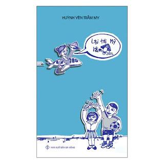 Lại Tới Mỹ Làm Osin ebook PDF EPUB AWZ3 PRC MOBI