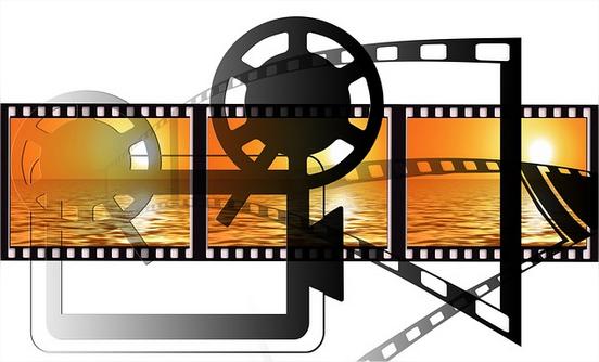 यूट्यूब पर मुफ्त हिंदी फिल्म