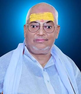 डीएम के पिता मोहन प्रसाद का निधन, श्रद्धंाजलि देने वालों का लगा तांता    #NayaSaberaNetwork