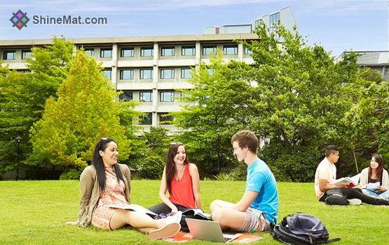 Money saving tips for university students | ShineMat.com