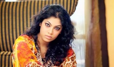 Chanchala Dase Maya Song Lyrics - චංචල දෑසේ මායා ගීතයේ පද පෙළ
